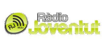 Ràdio Joventut 96.3 FM
